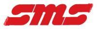 Soponski Manufacturing Services Logo